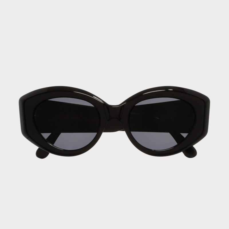 0317 Cat Eye Sunglasses