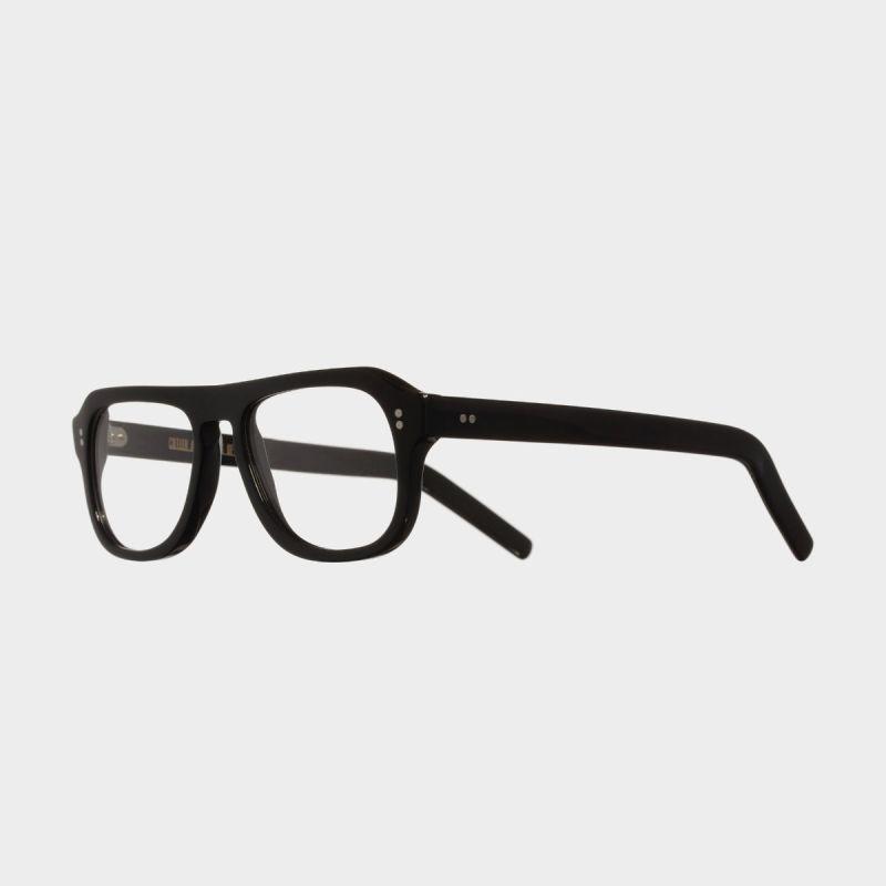 822 Optical Aviator Glasses
