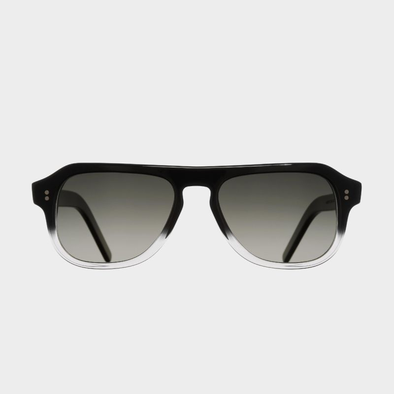 0822v2 Aviator Sunglasses