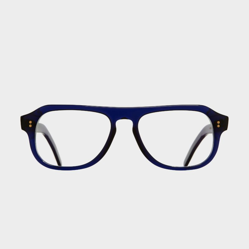 0822v2 Optical Aviator Glasses