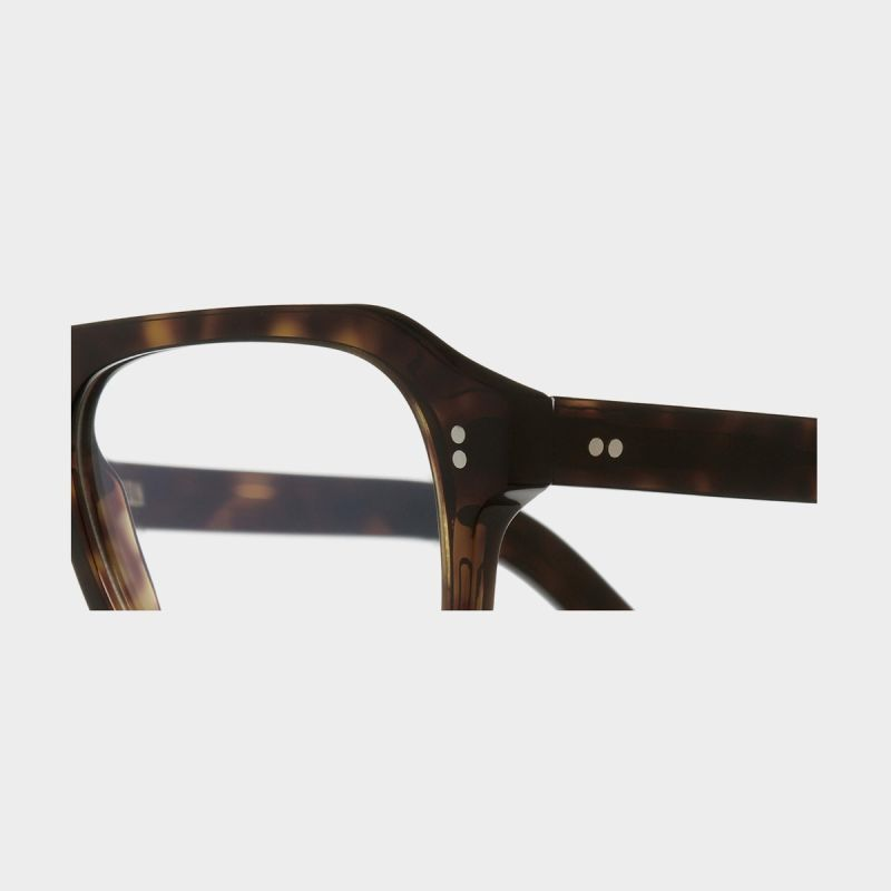 822 V3 Optical Aviator Glasses (Large)