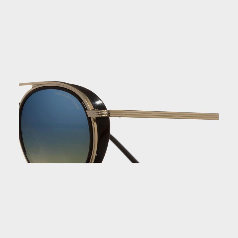 1270 Oval Sunglasses (Large)