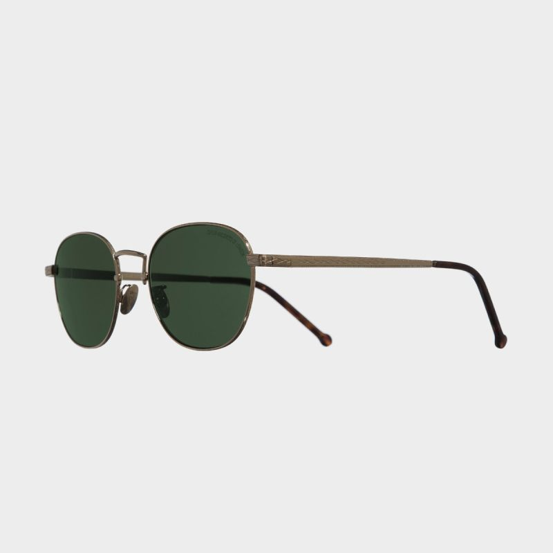 1274 Square Sunglasses