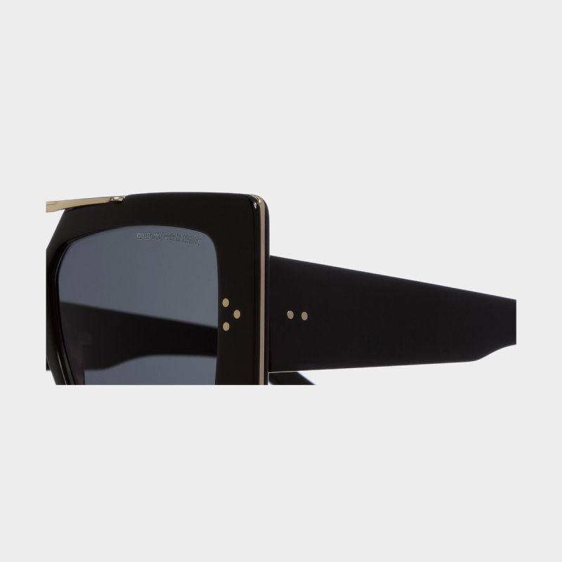 1284 Square Sunglasses