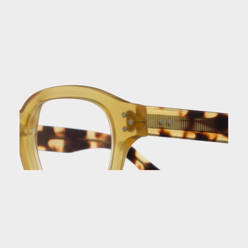 1290 Optical Square Glasses