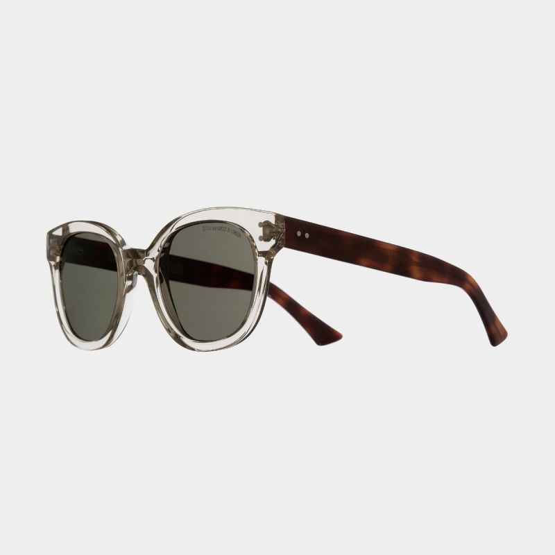 1298 Cat-Eye Sunglasses