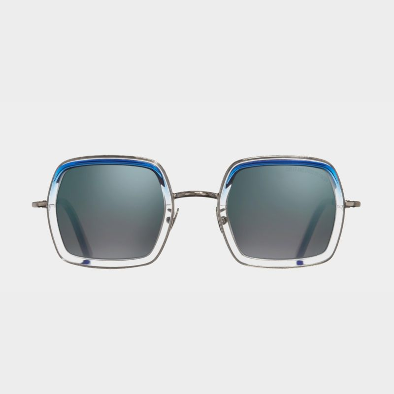 1301 Square Sunglasses