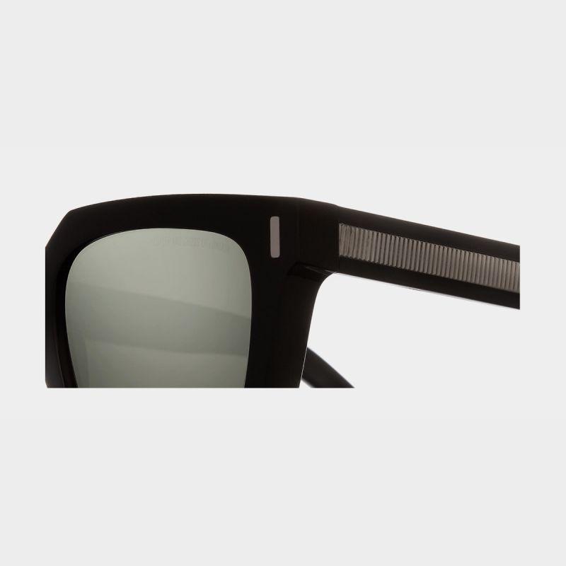 1305 Square Sunglasses