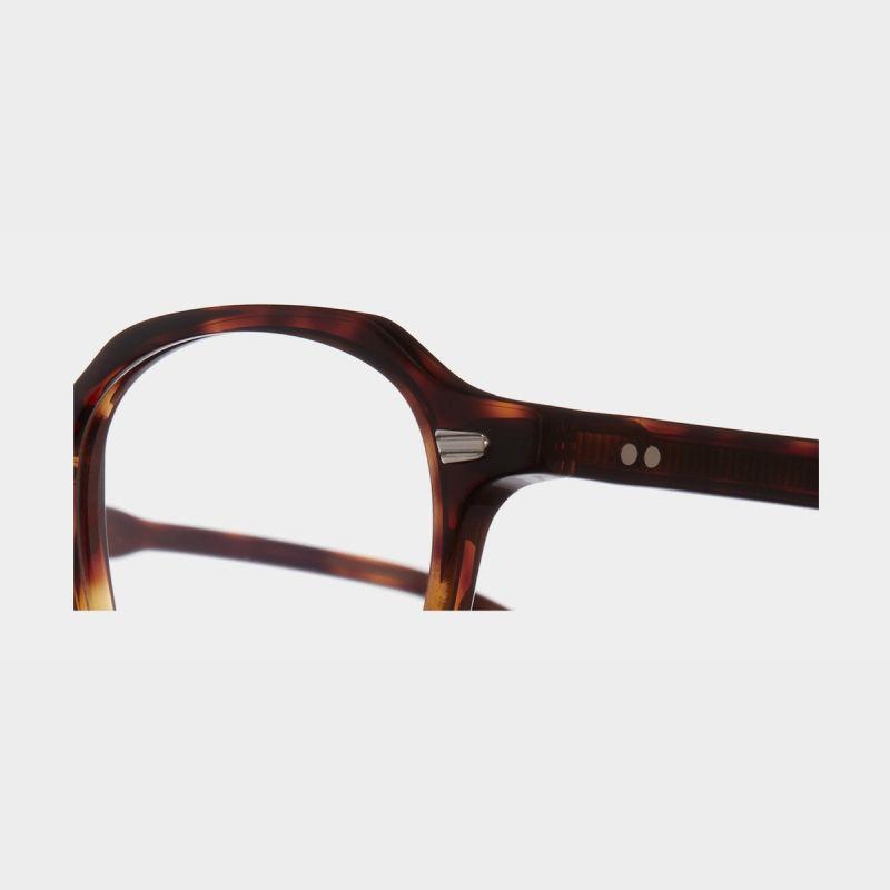 1313 V2 Optical Round Glasses (Large)
