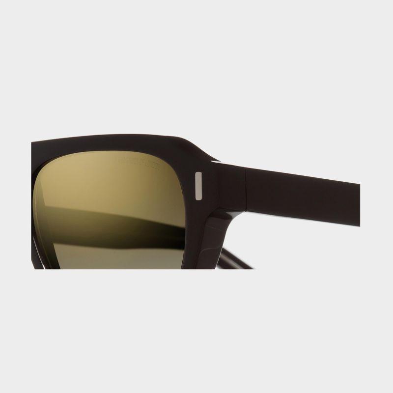1319 Aviator Sunglasses