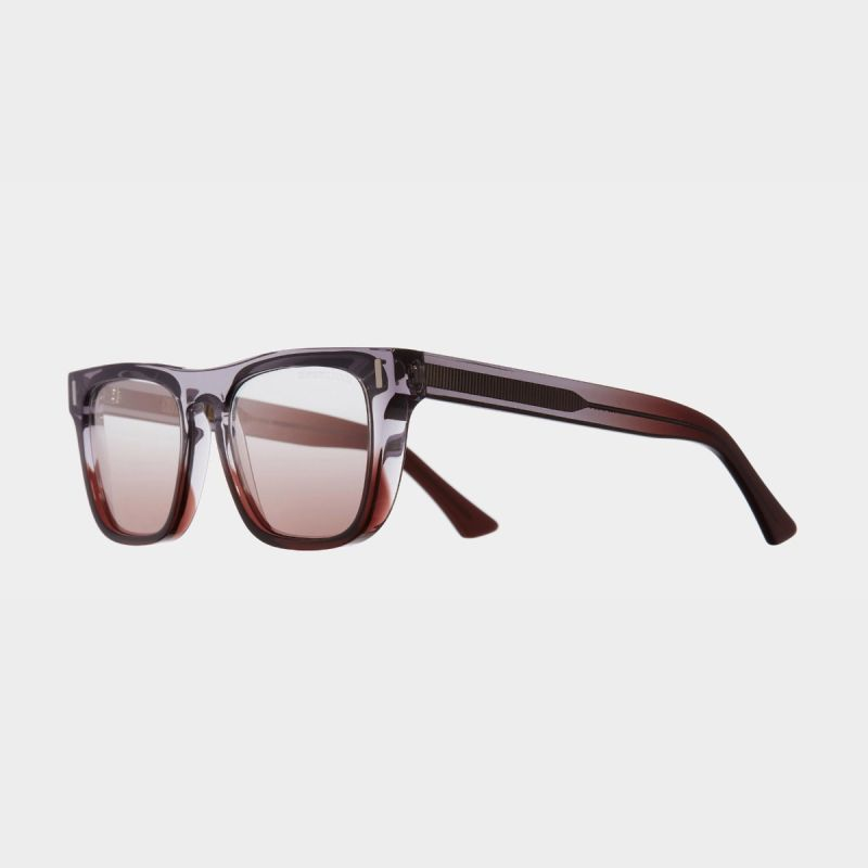 1320 D-Frame Sunglasses