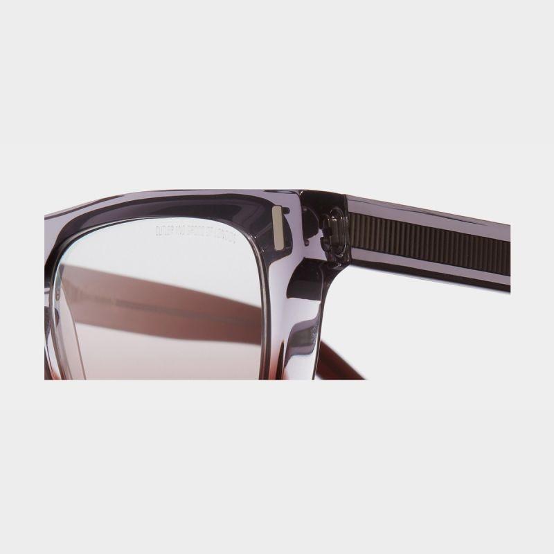 1320 D Frame Sunglasses