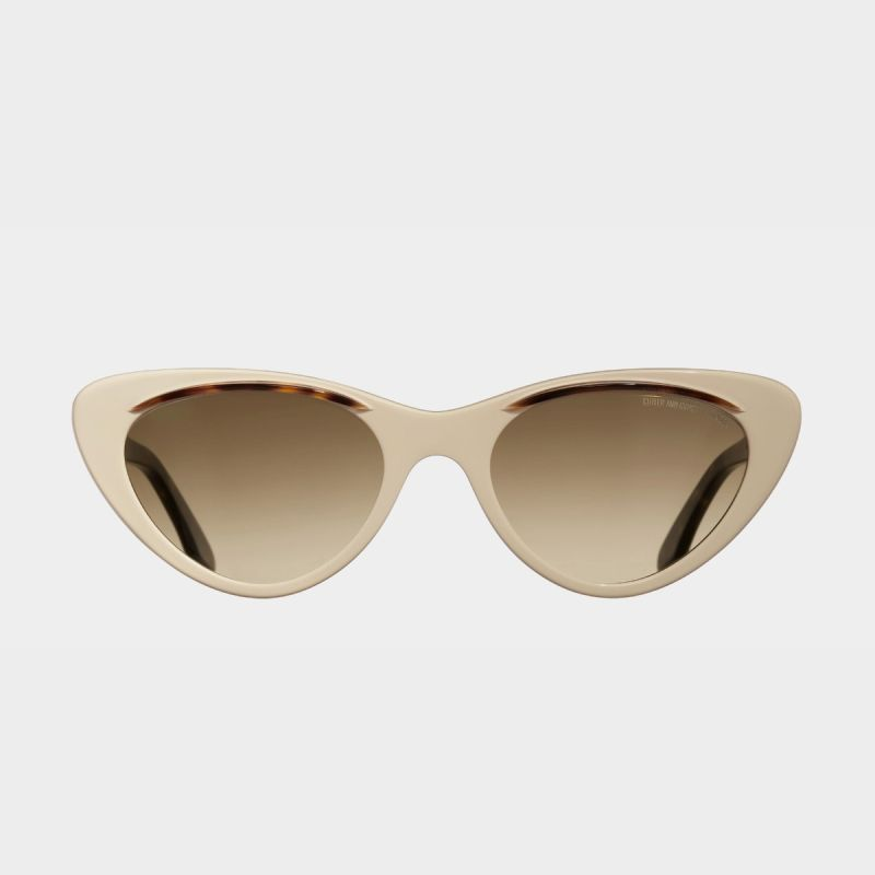 1321 Cat-Eye Sunglasses
