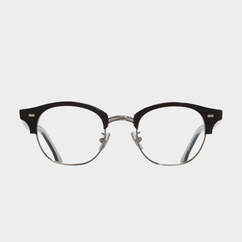 1333 Optical Browline Glasses