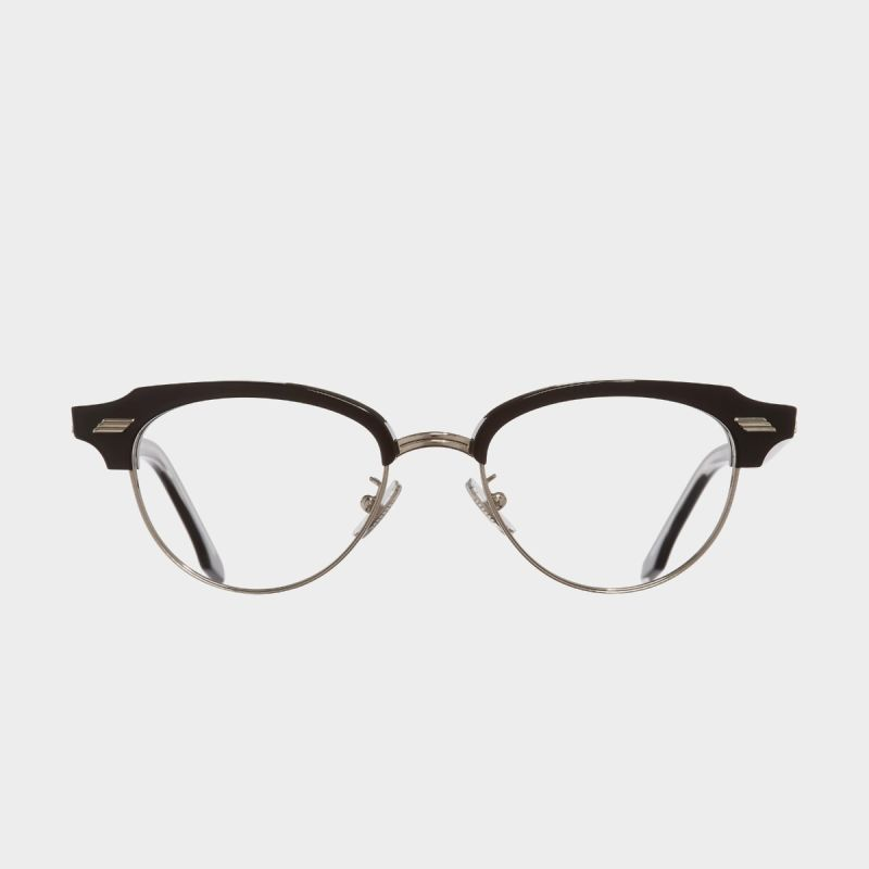 1335 Optical Cat-Eye Glasses