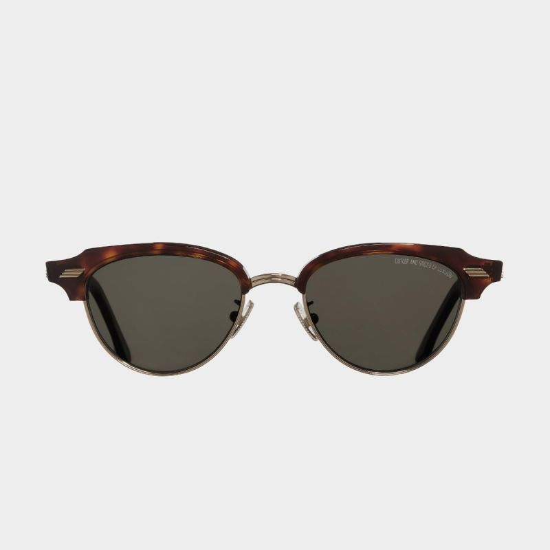 1335 Cat-Eye Sunglasses