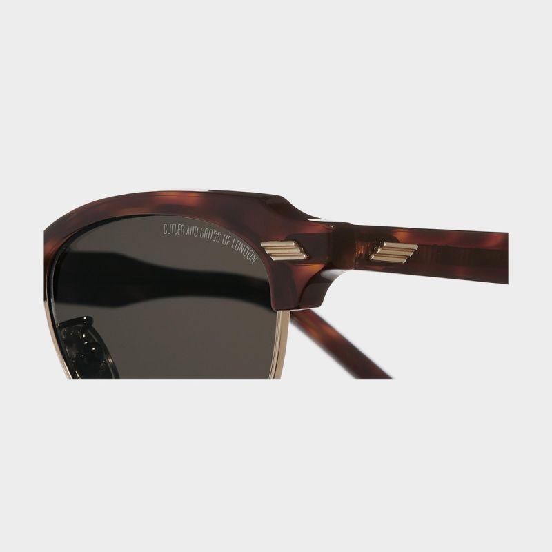 1335 Cat Eye Sunglasses