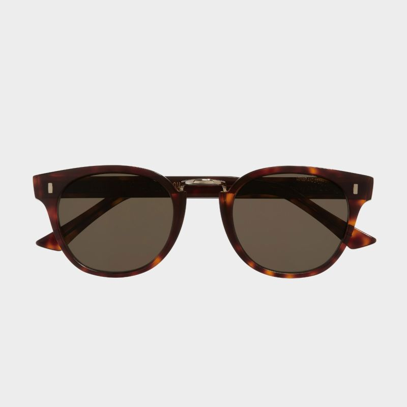 1336 Round Sunglasses