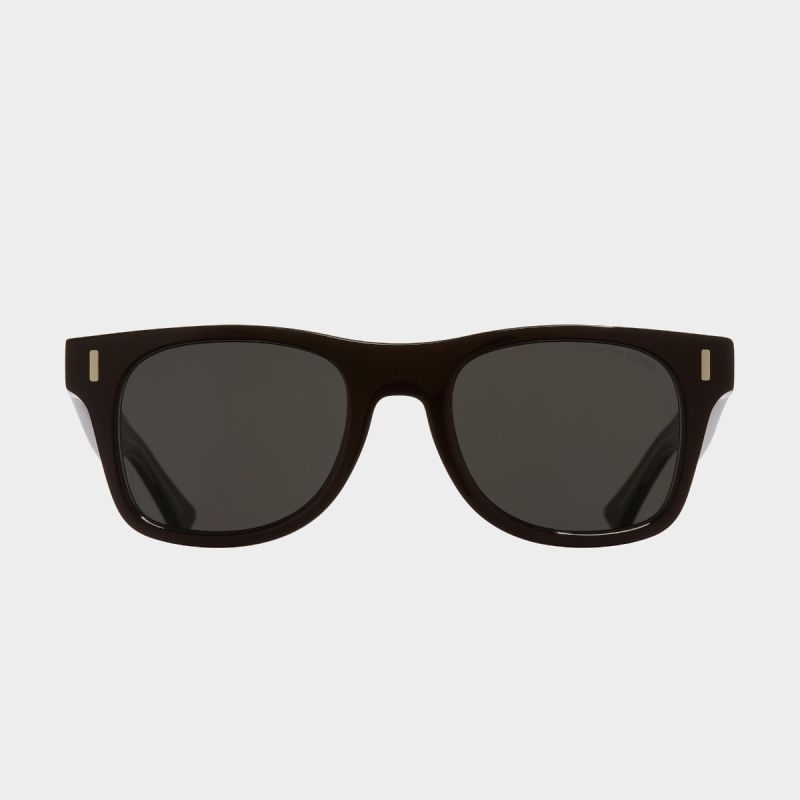 1339 D-Frame Sunglasses