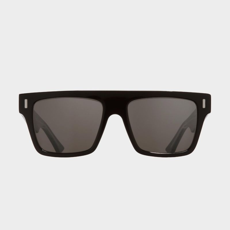 1340 Square Sunglasses