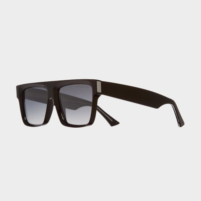 1341 Square Sunglasses
