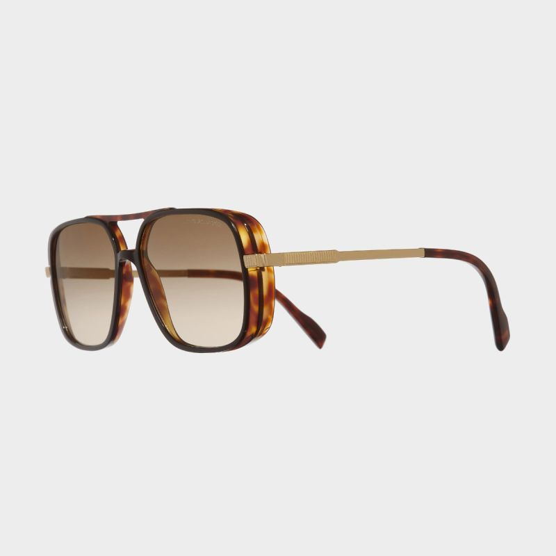 1345 Square Sunglasses