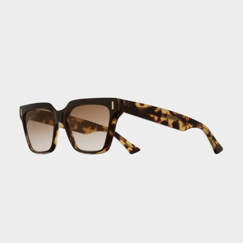 1347 Square Sunglasses