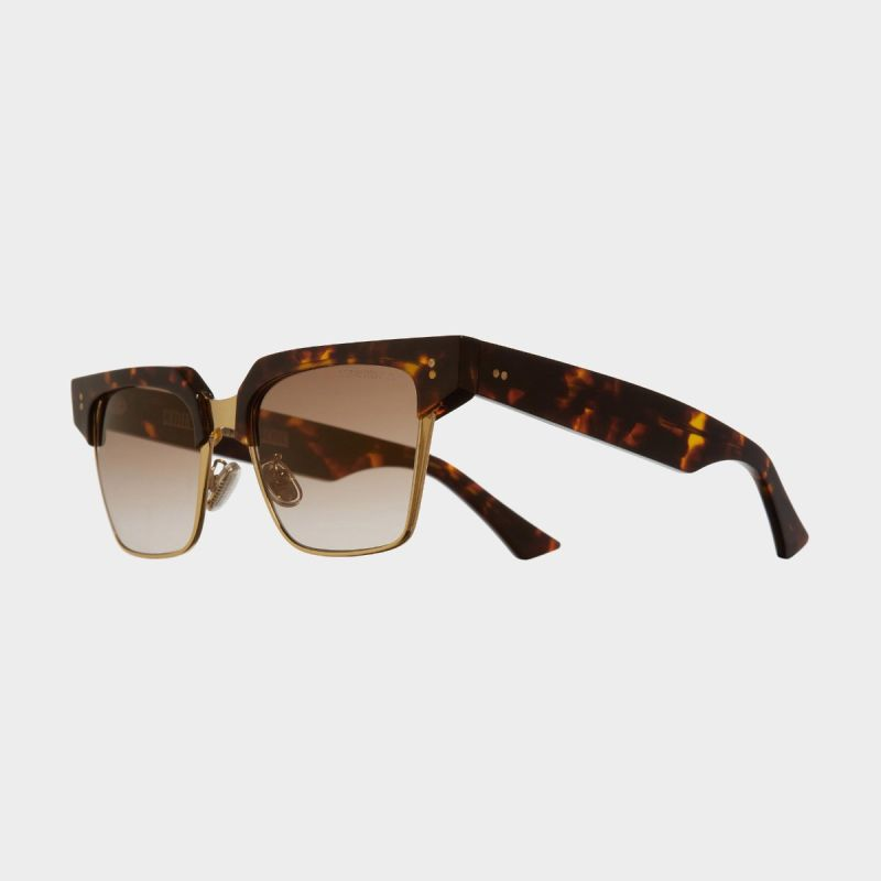1348 Browline Sunglasses