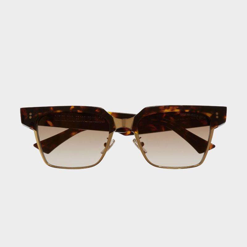 1348 Browline Sunglasses