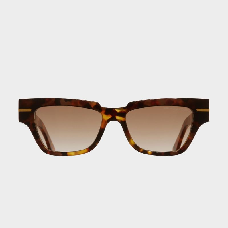 1349 Square Sunglasses