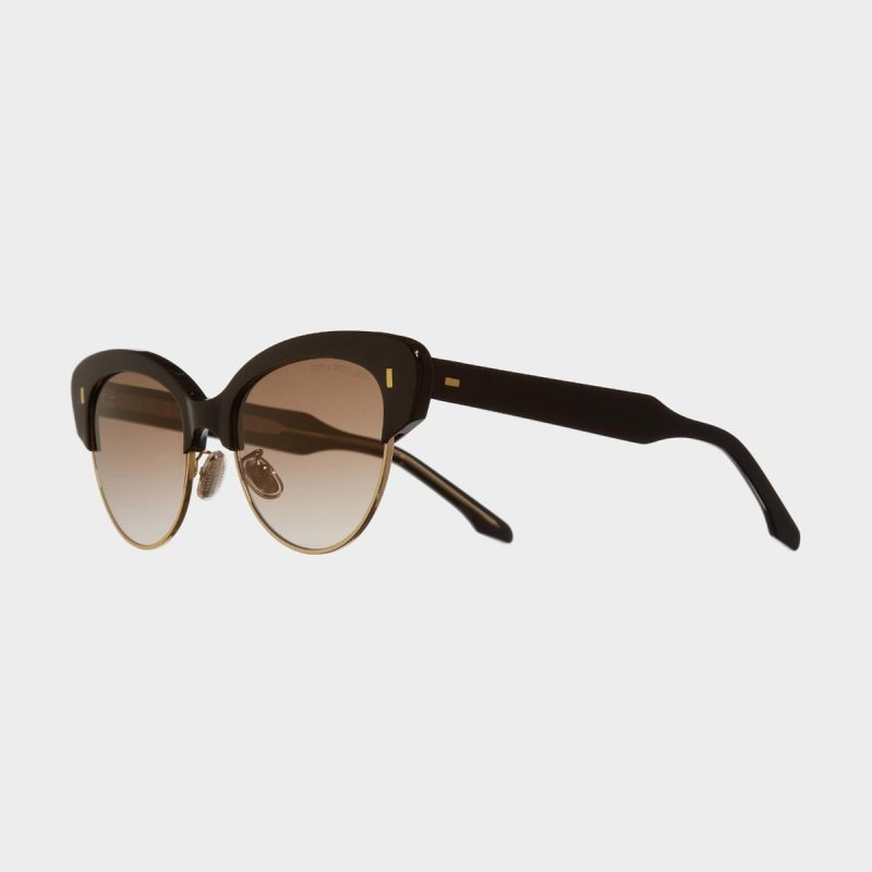 1351 Cat-Eye Sunglasses