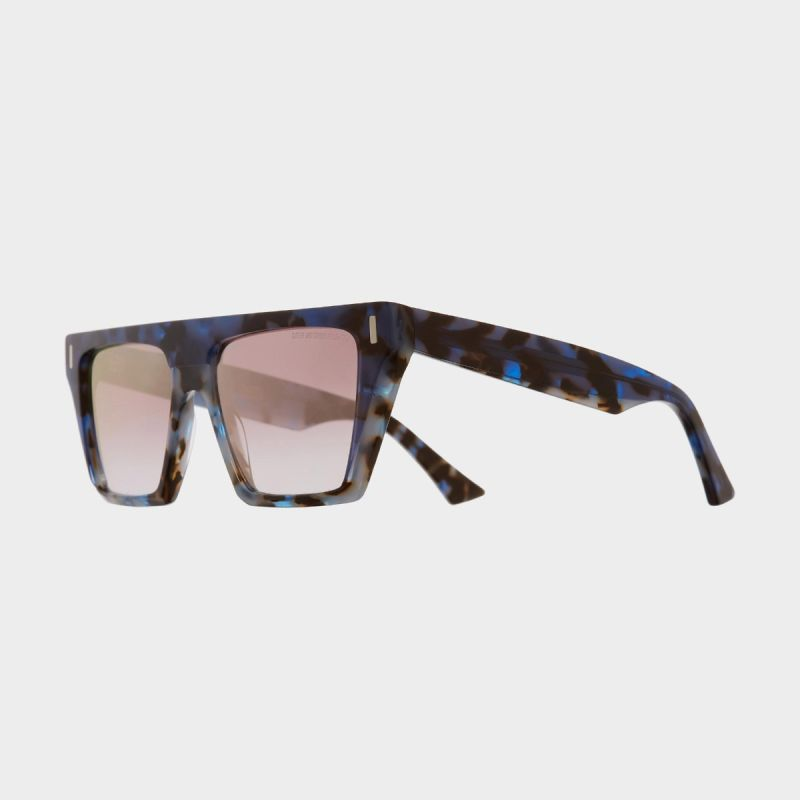 1352 D-Frame Sunglasses