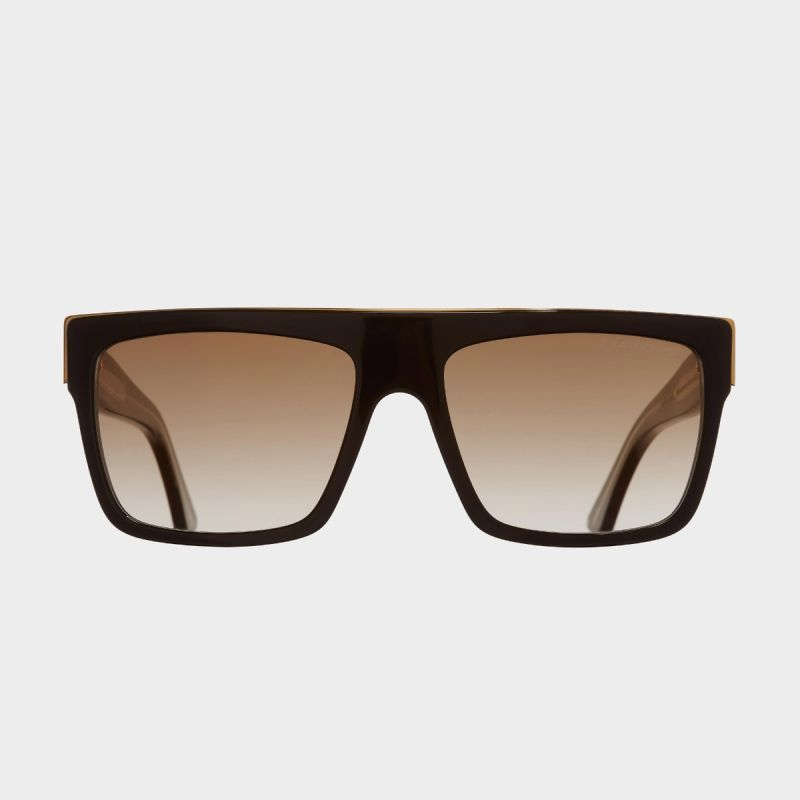 1354 D-Frame Sunglasses