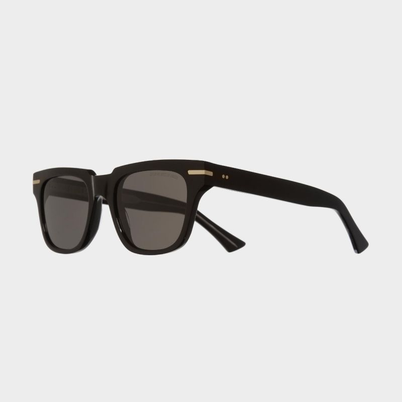 1355 D-Frame Sunglasses
