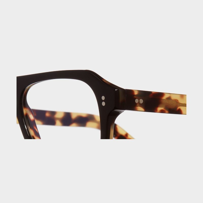 0822V2 Optical Aviator Glasses