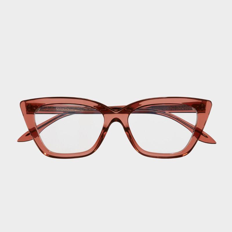 1241 Optical Cat-Eye Glasses