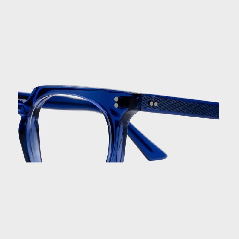 1383 Optical Round Glasses