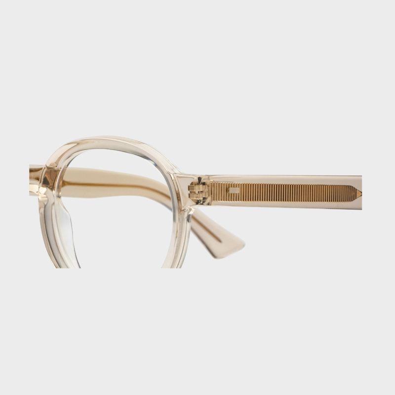 1384 Optical Round Glasses