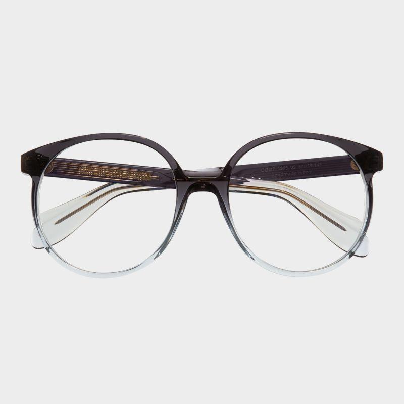 1395 Optical Round Glasses