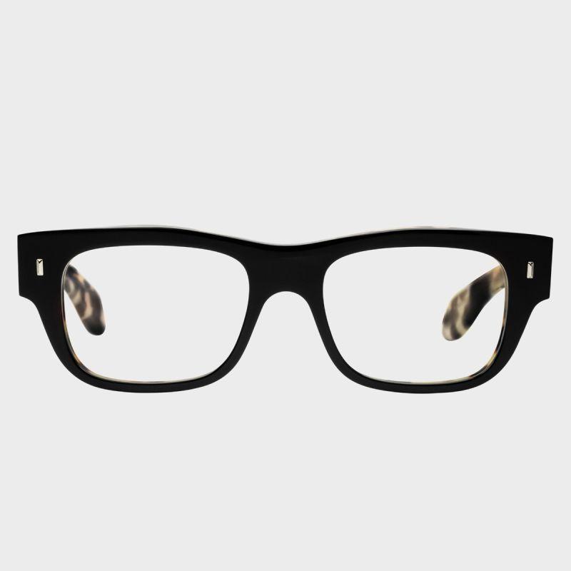 9692 Optical Square Glasses