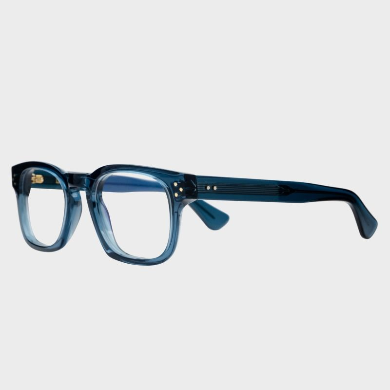 9768 Optical Square Glasses