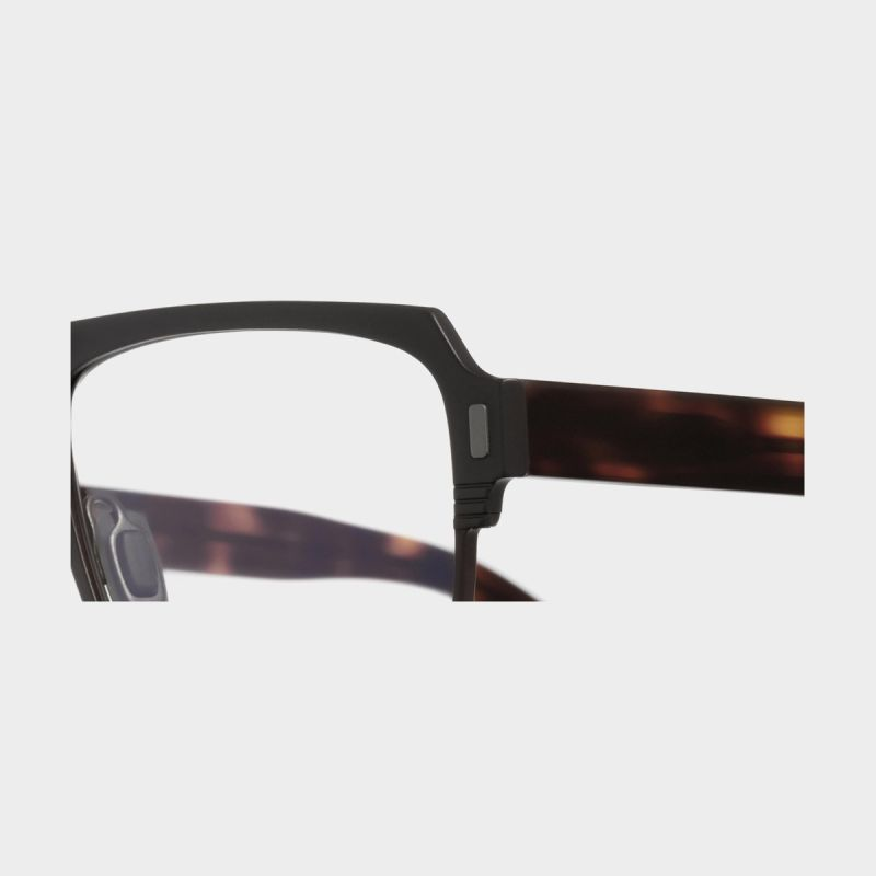 1364 Optical Aviator Glasses