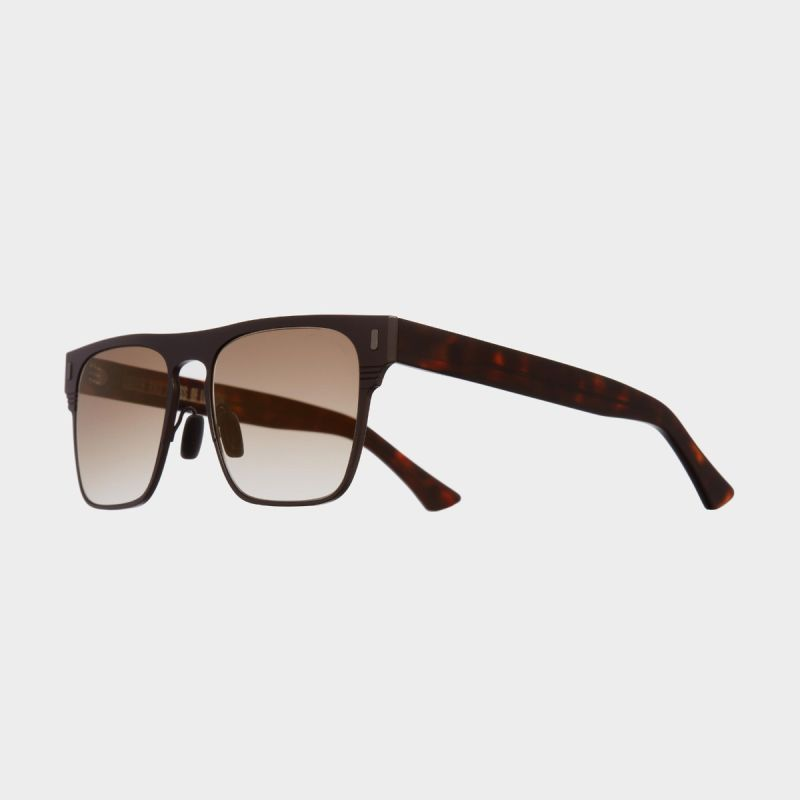 1366 Square Sunglasses