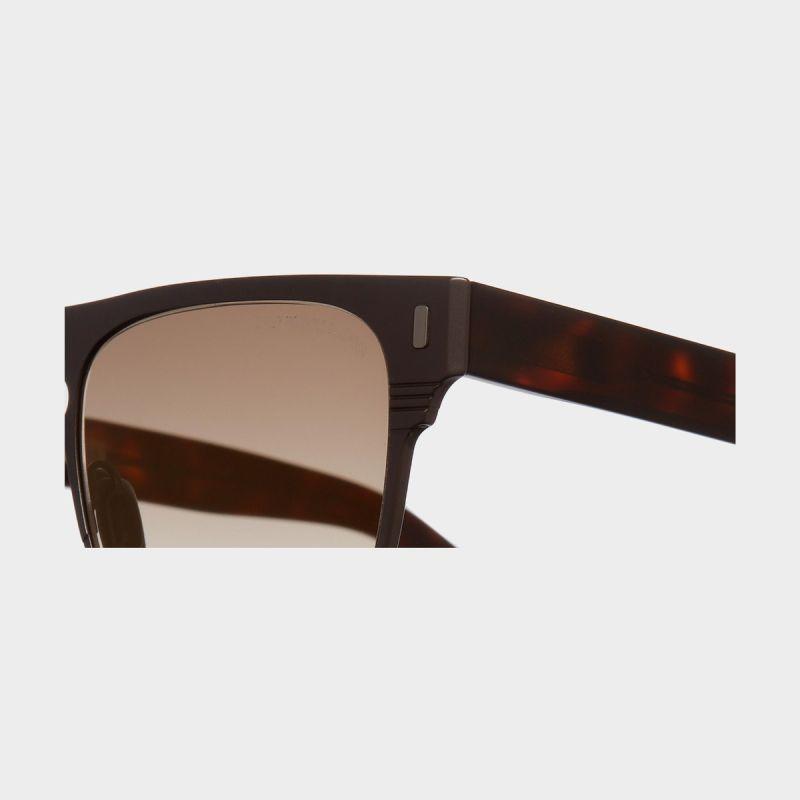 1366 Square Sunglasses