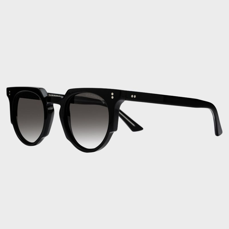1383 Round Sunglasses