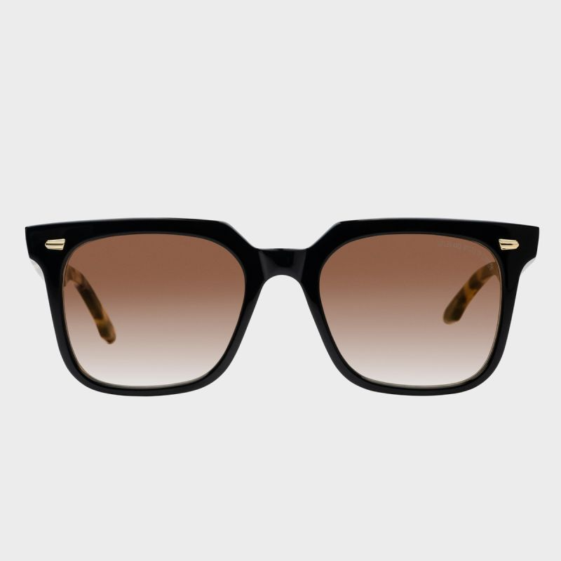 1387 Square Sunglasses