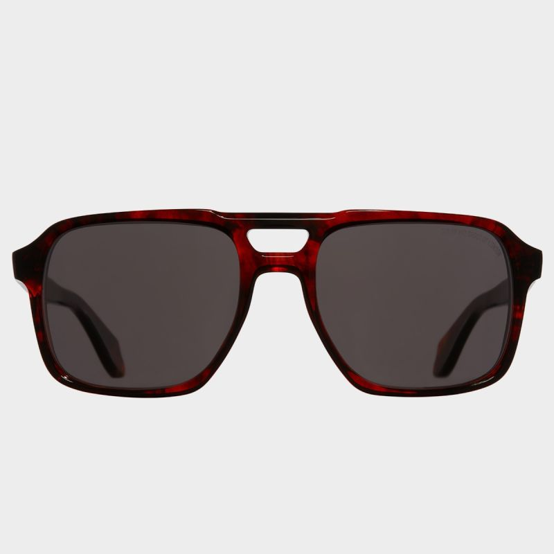 1394 Aviator Sunglasses