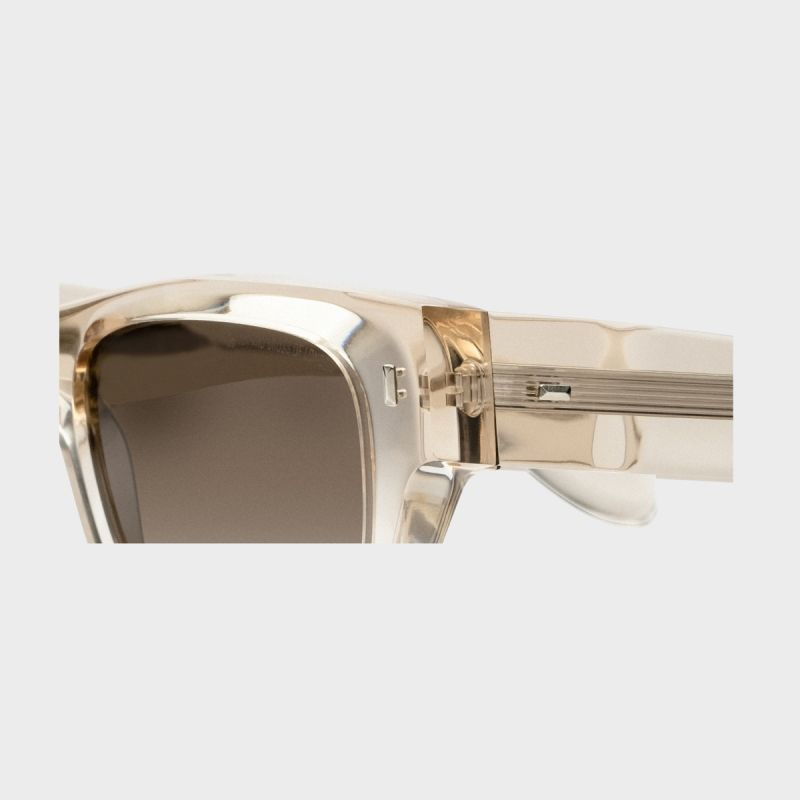 9692 Square Sunglasses