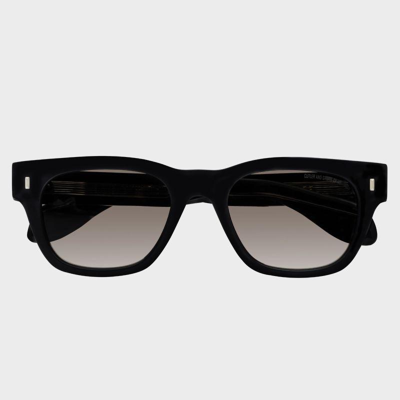 9772 Square Sunglasses