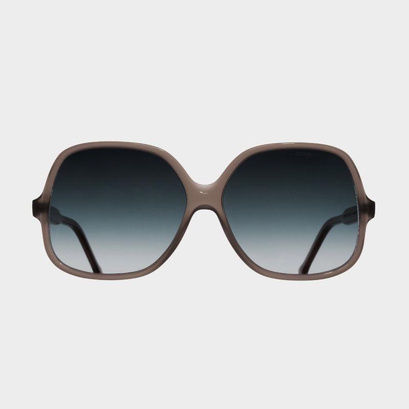 0811 Square Sunglasses-Humble Potato